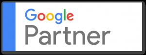 google-partner-den-haag