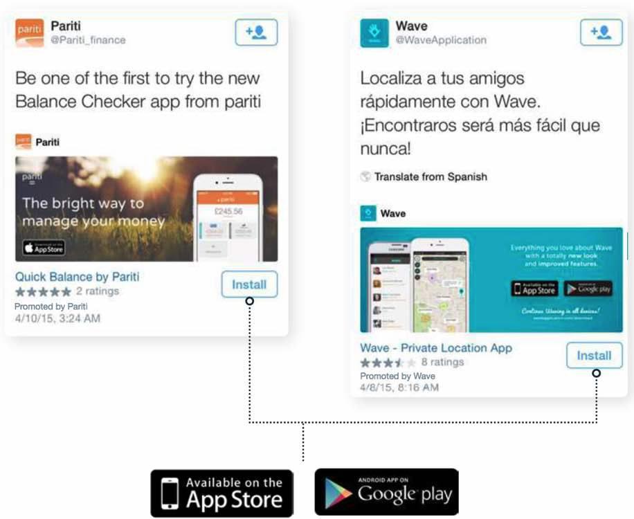 app_campagnes_twitter - adverteren op twitter