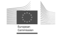 european commission | shift