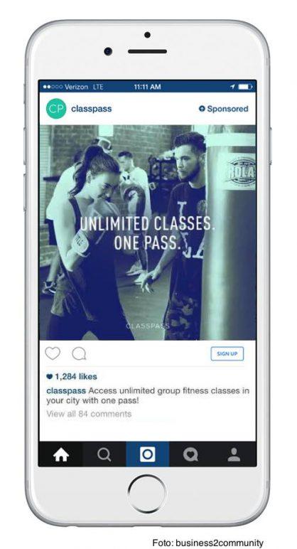 instagram-lead-ad
