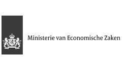 ministerie van economische zaken | shift