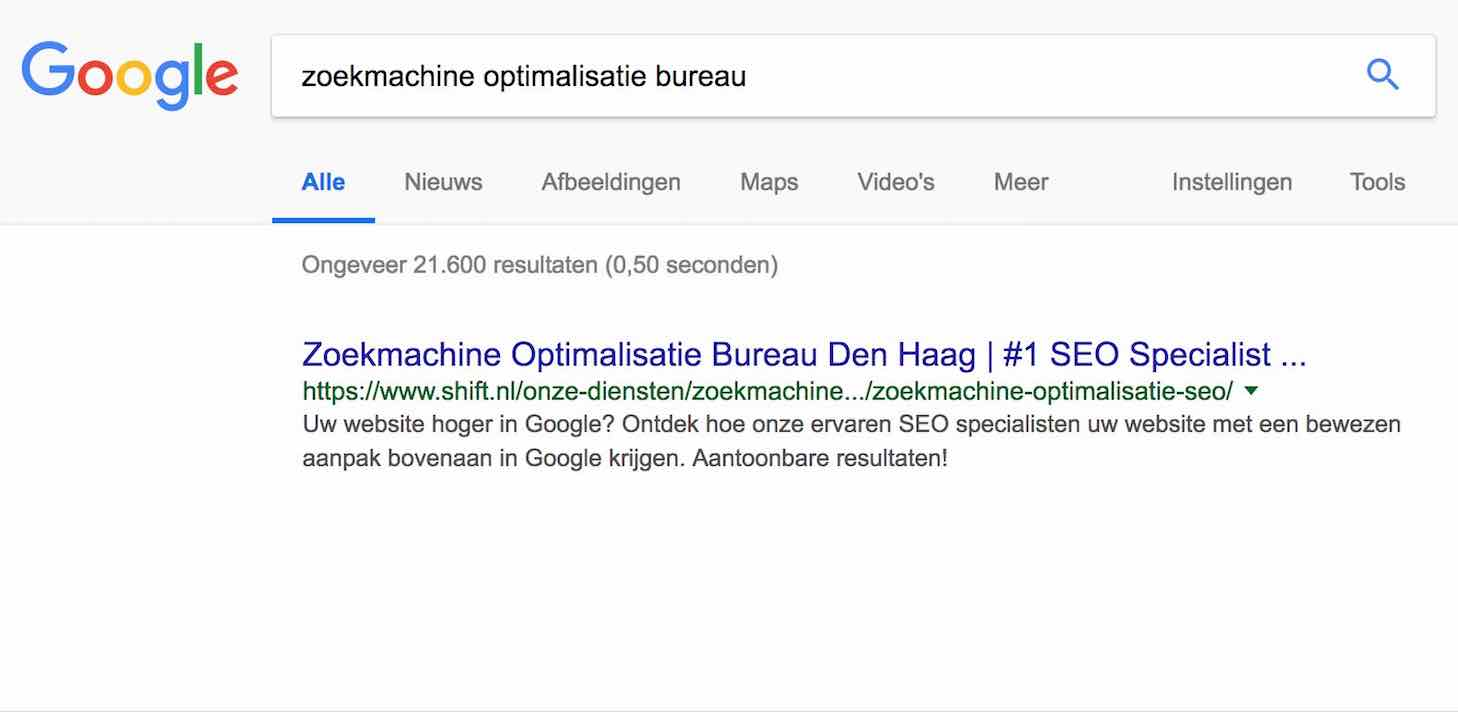 seo-google-specialist